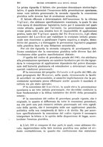 giornale/RMG0027124/1919/unico/00000226
