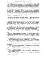 giornale/RMG0027124/1919/unico/00000228