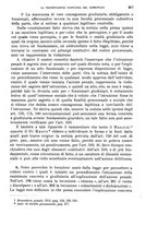 giornale/RMG0027124/1919/unico/00000229