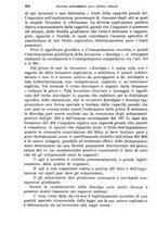 giornale/RMG0027124/1919/unico/00000230
