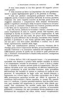giornale/RMG0027124/1919/unico/00000231