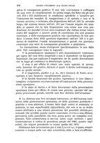 giornale/RMG0027124/1919/unico/00000232