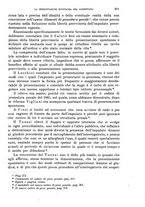 giornale/RMG0027124/1919/unico/00000233
