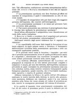 giornale/RMG0027124/1919/unico/00000234