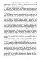 giornale/RMG0027124/1919/unico/00000235