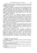 giornale/RMG0027124/1919/unico/00000237