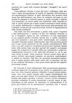 giornale/RMG0027124/1919/unico/00000238