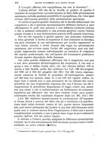 giornale/RMG0027124/1919/unico/00000240