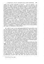 giornale/RMG0027124/1919/unico/00000261