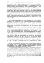 giornale/RMG0027124/1919/unico/00000262