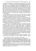 giornale/RMG0027124/1919/unico/00000263
