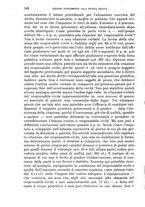 giornale/RMG0027124/1919/unico/00000264