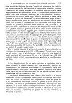 giornale/RMG0027124/1919/unico/00000265