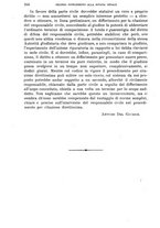 giornale/RMG0027124/1919/unico/00000266