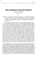 giornale/RMG0027124/1919/unico/00000267