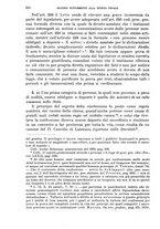 giornale/RMG0027124/1919/unico/00000268