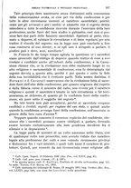 giornale/RMG0027124/1919/unico/00000269