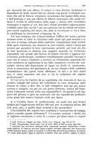 giornale/RMG0027124/1919/unico/00000271