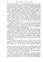 giornale/RMG0027124/1919/unico/00000272