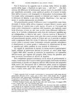 giornale/RMG0027124/1919/unico/00000274