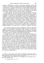 giornale/RMG0027124/1919/unico/00000275