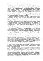 giornale/RMG0027124/1919/unico/00000276