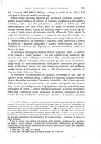 giornale/RMG0027124/1919/unico/00000277