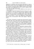 giornale/RMG0027124/1919/unico/00000278