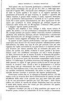 giornale/RMG0027124/1919/unico/00000279