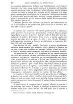 giornale/RMG0027124/1919/unico/00000280