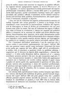 giornale/RMG0027124/1919/unico/00000281