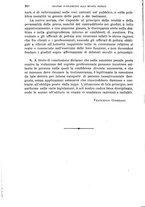 giornale/RMG0027124/1919/unico/00000282