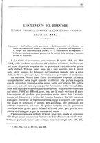 giornale/RMG0027124/1919/unico/00000283