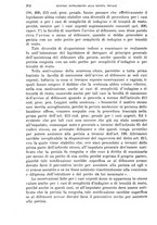 giornale/RMG0027124/1919/unico/00000284