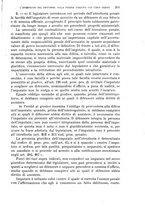 giornale/RMG0027124/1919/unico/00000285