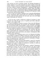 giornale/RMG0027124/1919/unico/00000286