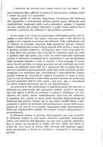giornale/RMG0027124/1919/unico/00000287