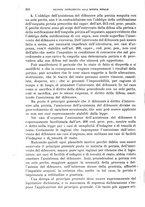 giornale/RMG0027124/1919/unico/00000288
