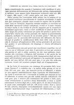 giornale/RMG0027124/1919/unico/00000289