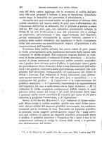 giornale/RMG0027124/1919/unico/00000290