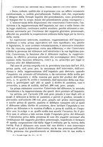giornale/RMG0027124/1919/unico/00000291