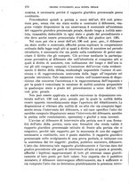 giornale/RMG0027124/1919/unico/00000292