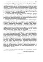 giornale/RMG0027124/1919/unico/00000293