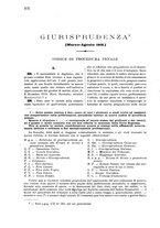 giornale/RMG0027124/1919/unico/00000294