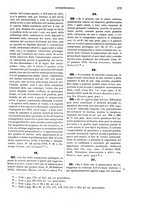 giornale/RMG0027124/1919/unico/00000295