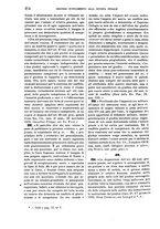 giornale/RMG0027124/1919/unico/00000296
