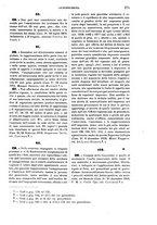 giornale/RMG0027124/1919/unico/00000297