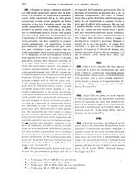 giornale/RMG0027124/1919/unico/00000298