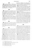 giornale/RMG0027124/1919/unico/00000299