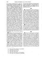 giornale/RMG0027124/1919/unico/00000300